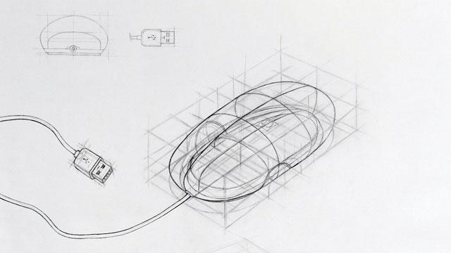 zeichnen alessandro holler. Black Bedroom Furniture Sets. Home Design Ideas