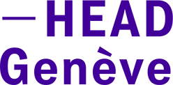 logo-head-neu