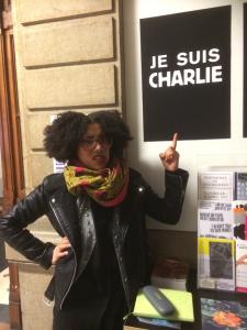 Loewe_JeSuisCharlie