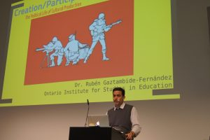 final symposium ASD 4