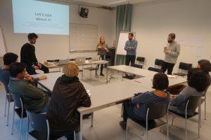 final symposium ASD 22