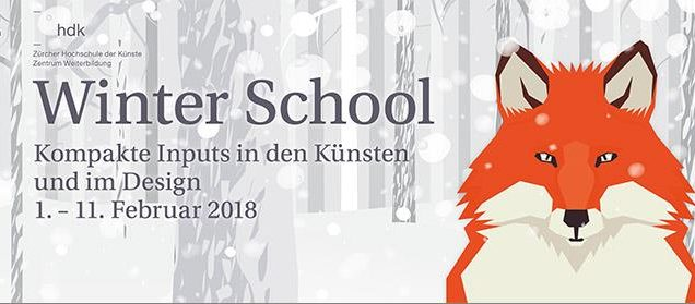 Ankündigung Workshop In- und Exklusion Feb. 2018