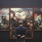 Kunst und KlasseKunst und KlasseKunst und Klasse