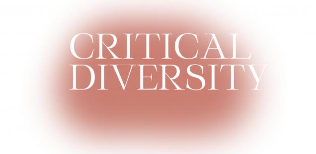 Demokratisierung der Kunstuniversität: Ein Gespräch an der UdK
