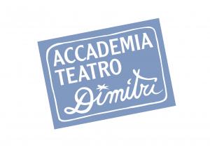 Logo_Dimitri_New