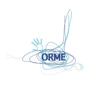Logo_Orme_positivo