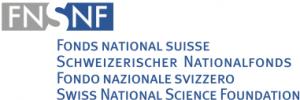 Logo_SNF