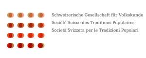SGV_Logo_pos
