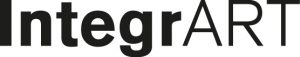 logo_integrart_klein