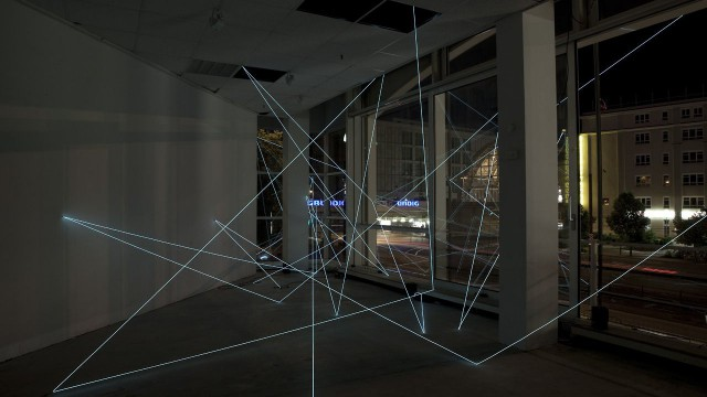 Martin Hesselmeier / Andreas Muxel