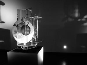 Lázló Moholy-Nagy