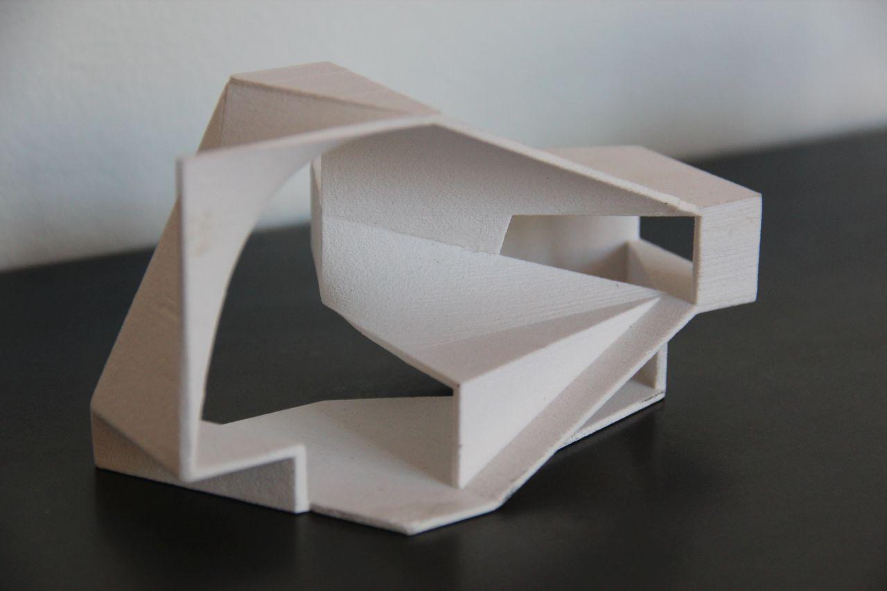 Seattle Institute Of Art And Design