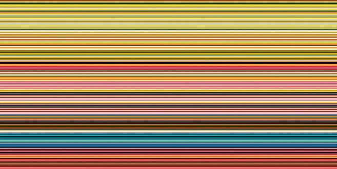 Gerhard Richter Farbe Und Licht Im Kontext