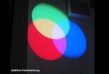 Farbsysteme