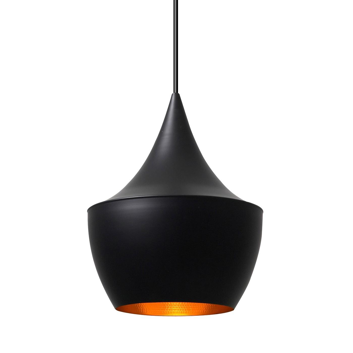 tom dixon farbe und licht im kontext. Black Bedroom Furniture Sets. Home Design Ideas
