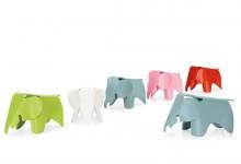 Vitra / Eames Plywood Elefant