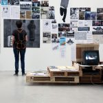 Art Education Research °12