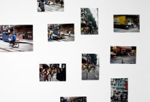 take a closer look - INTENCITY exhibition