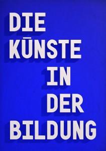 150506_die-kuenste-in-der-bildung