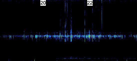 acoustic_emissions_salgesch_pinussylvestris
