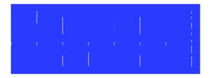 mfgz-logo