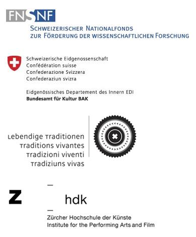 SNF_Bak_Zhdk_Lebendige
