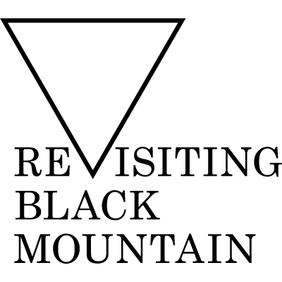 REVISITING BLACK MOUNTAIN