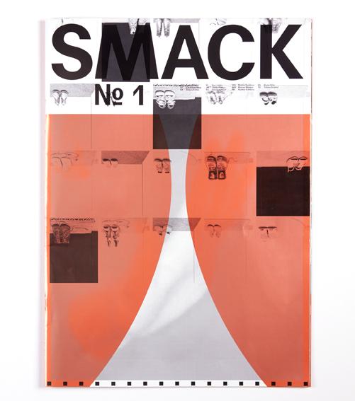 01_smack_repros1136