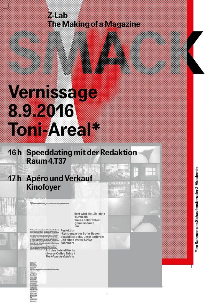 Smack_Flyer