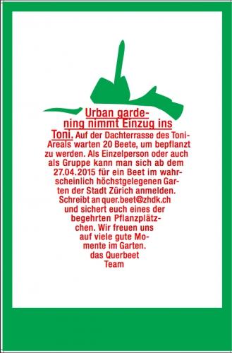Querbeet-Plakat 02