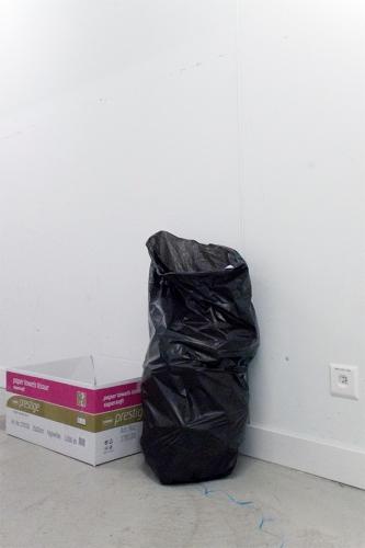 sack1272.jpg