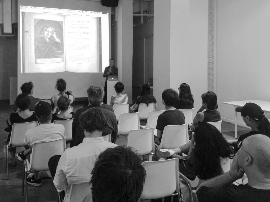 Lecture_Hongjohn_03