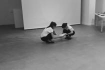 Connecting Sound Workshop