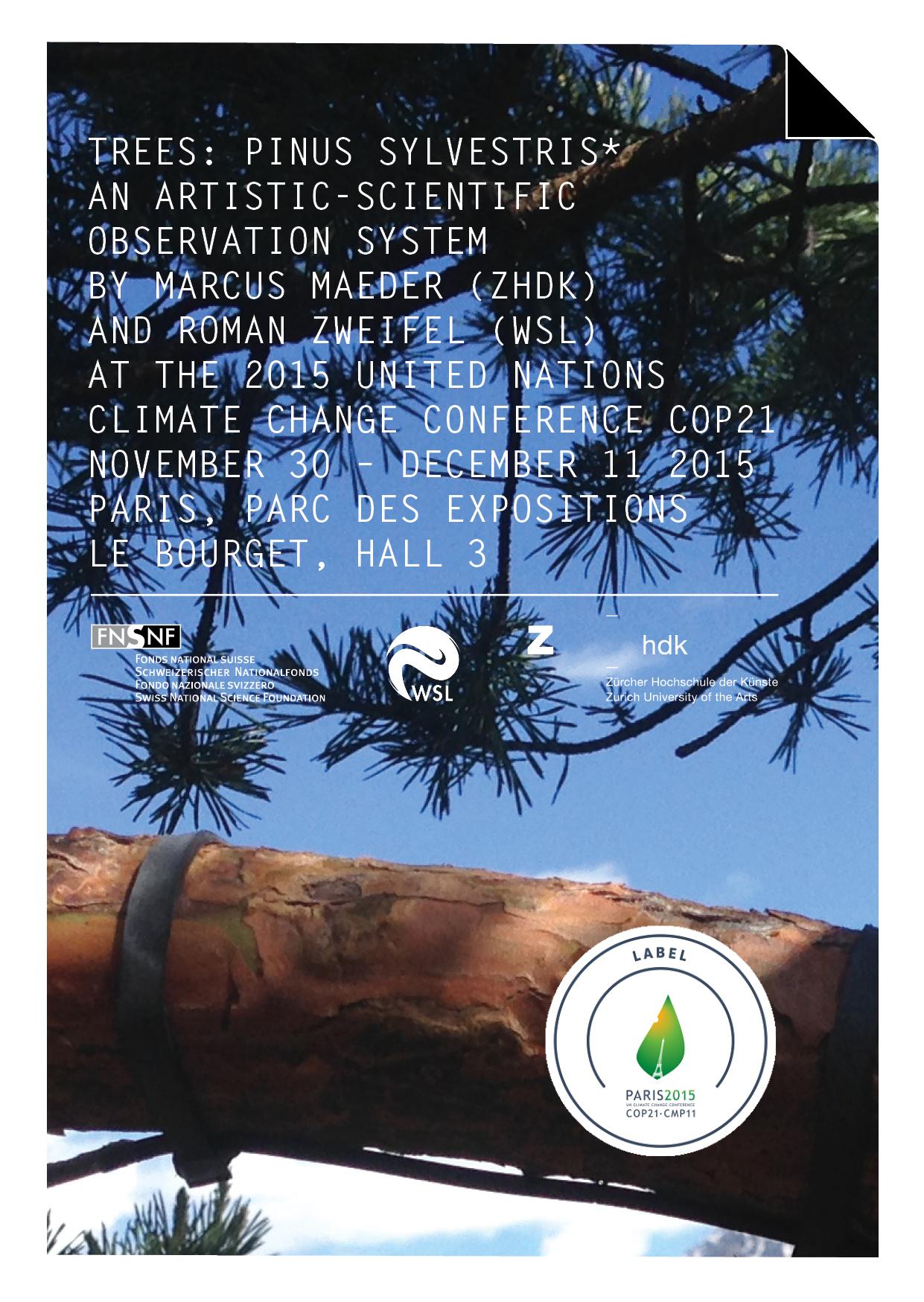 flyer_trees_cop21
